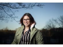 Alexandra-Strömdahl_We-Effect_2018-11-25