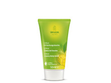 Citrus Creamy Body Wash  50 ml