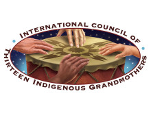 The International Council of 13 Indigenous Grandmothers besöker Sverige i juli