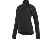 adidas Supernova Gore Windstopper Jacket Women