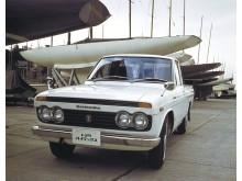 1968 Hilux