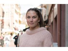 Matilda Adelborg pressbild