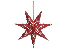 advent-star-snoflinga-handmade-75-cm-price-129-sek-2