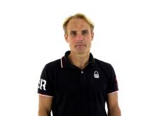 Stig Mattsson