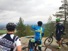 sater_biking-dalarna