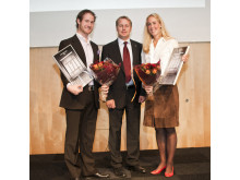 Stora Property-priset 2010