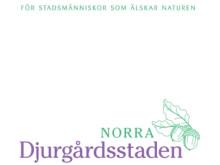 Norra Djurgårdsstaden