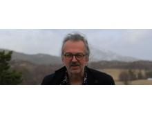 Ove Jakobsen, professor i Økologisk økonomi ved Handelshøgskolen i Bodø/Universitetet i Nordland