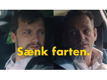 Billeder fra filmen https://www.facebook.com/S%C3%A6nkfarten-184963012395648/