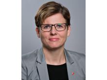 Helena Balthammar (S)
