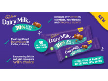5814259_Cadbury-Reduced-Sugar-Infographic-WEB-BANNER_FACEBOOK_HIGHRES