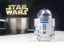 R2-D2 æggeur