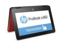 HP ProBook x360 11 EE