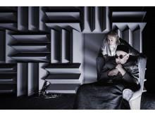 07-Slutspel-pressbild-fotoOlaKjelbye-2019-2020