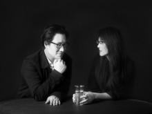 Lyndon Neri & Rossana Hu