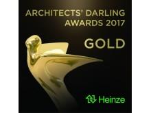 AD_Signets_2017_5x5cm_300dpi_171011_Gold