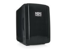 Minikylskåp Panther Black