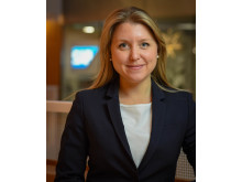 Malin Teeling, SAP Svenska