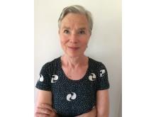 Maria Hedborg - Jury 2018