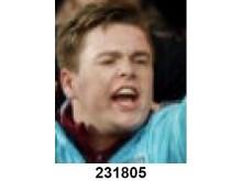 Ref: 231805