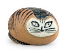 Lisa Larson – Sextio år med keramik