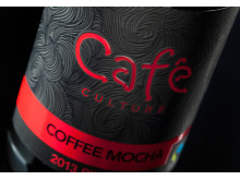Café Culture etikett