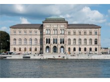 Nationalmuseum (1)