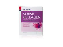 Norsk Kollagen Biopharma