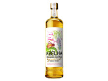 Abelha-bottle-gold