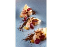 Domaine Fontenille_Restaurant_Michelin star