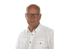 Jan Antonsson