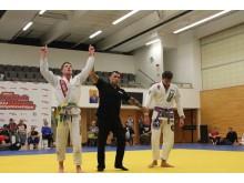 English Open BJJ Championships 2015