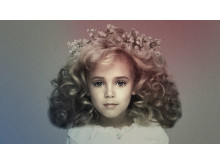 Enquiring Minds: JonBenet