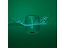 SRS_XB12_Package_water_green-Mid