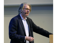 Anders Wijkman