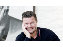 Dirk Cassiers, managing partner Dallas Antwerp
