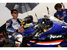 02_2017_ARRC_Rd04_Indonesia_race1-デチャ・クライサート選手