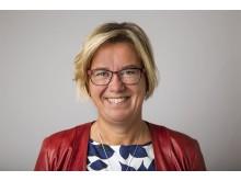 Lotta Håkansson