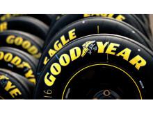Goodyear-General Racing Tire_sidewall