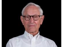 Isak Berkowitz