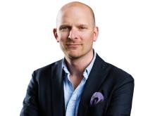 Per-Johan Dahlgren