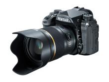 Pentax K-1II_lenses_50mm_sRGB2048