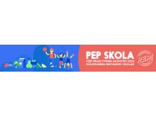 Pep Skola Banner 860x150