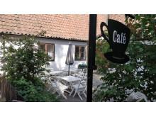 Kulturens café