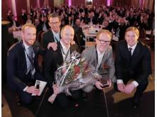 ELKO Årets leverantör 2016_2400