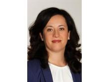 Die neue Direktorin Zeljka Bartolovic. (Foto: AccorHotels)