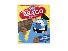 Brago Sifferkex