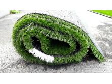 Konstgräs