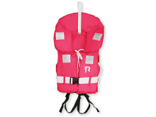 Regatta SOFT 15-30 kg - Pink Survival produktbild