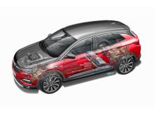 Opel-Grandland-X-Hybrid4-Illustration-506684